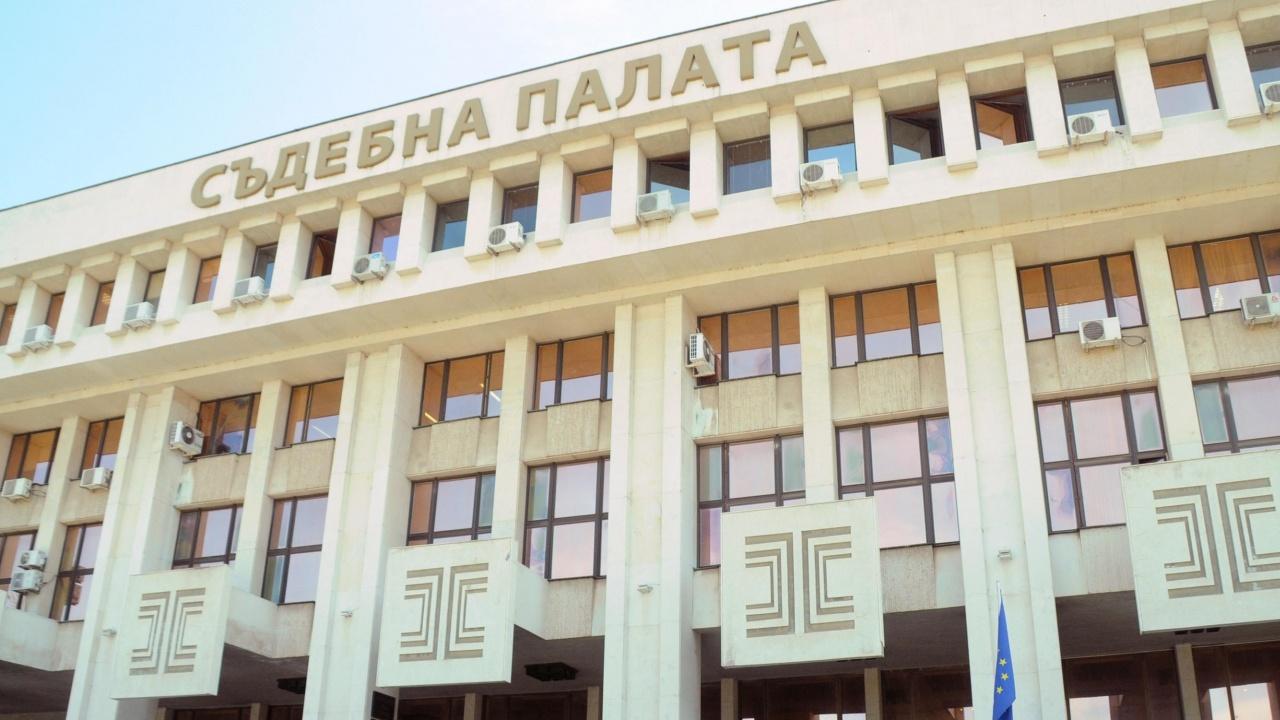 Асоциацията на прокурорите сезира евроинституции