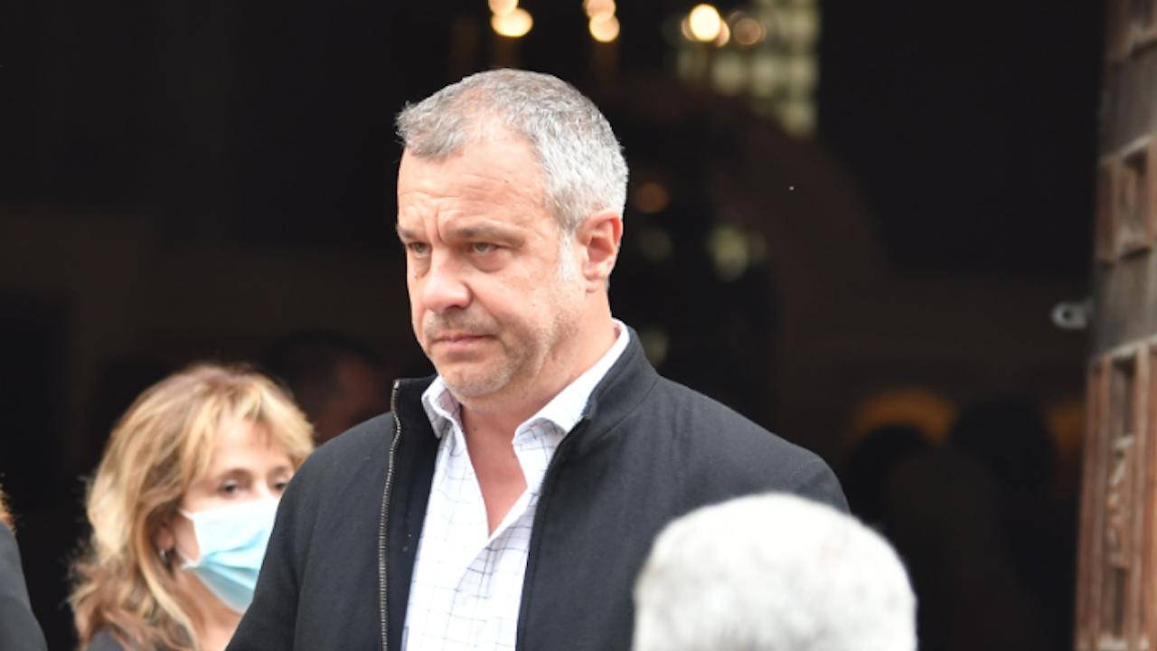 Кошлуков иска нова дата за изборите заради финала на Европейското по футбол