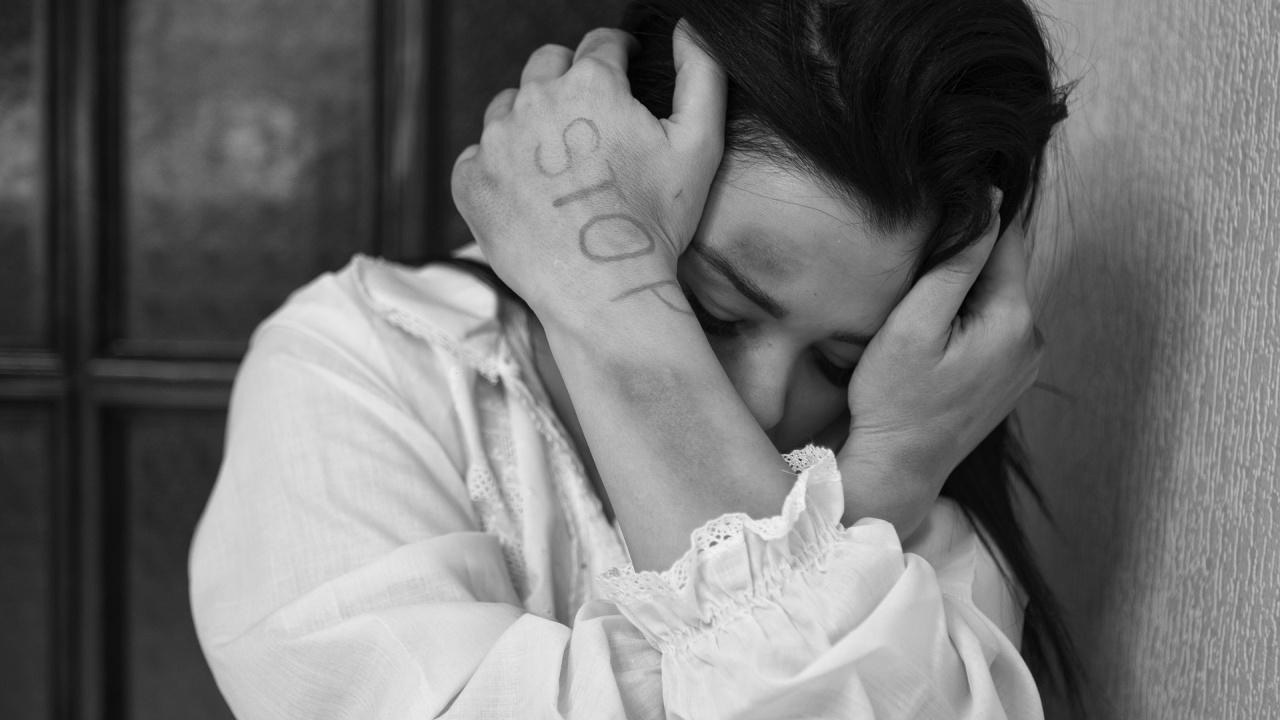 Приеха Национална програма за превенция и защита от домашно насилие за 2021 г.