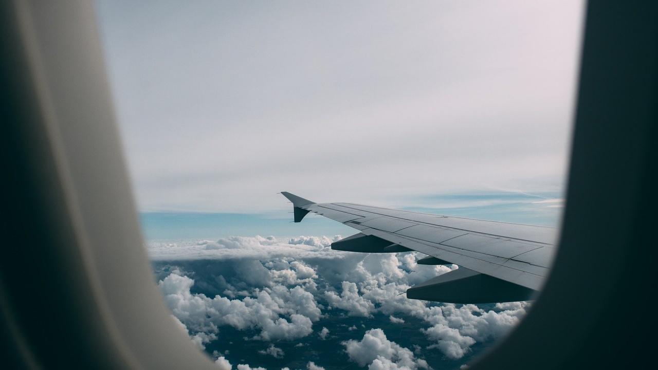 Русия е отменила чартърните си полети до България до края на май