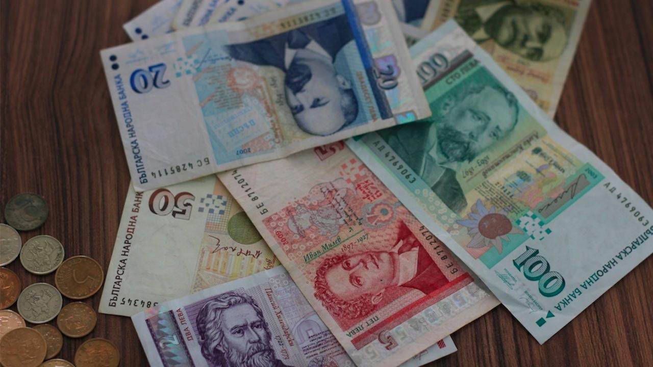МС прие решение за изплащане на обезщетения за бавно правосъдие