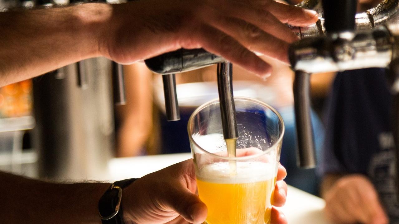 САЩ: Безплатна бира за всеки ваксиниран