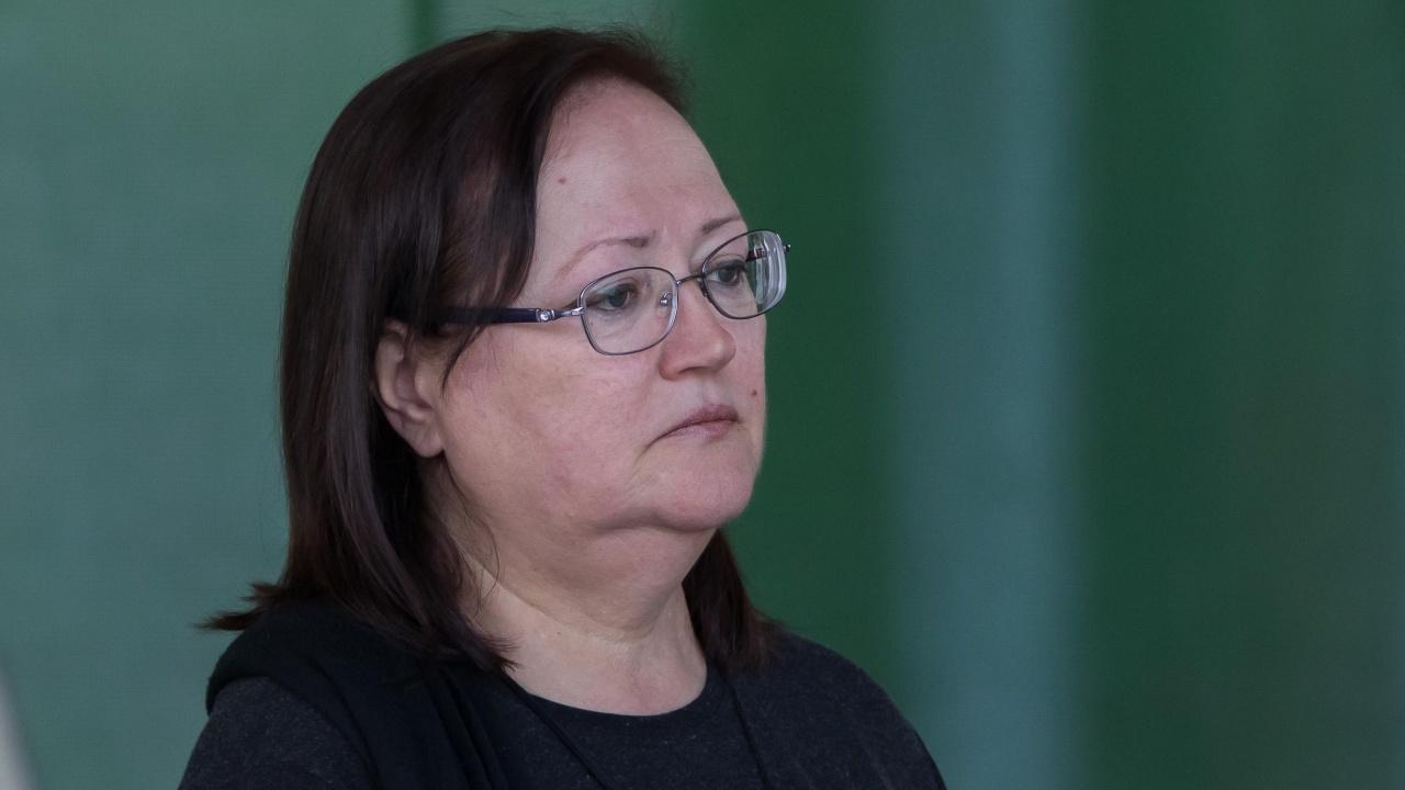 На ключови места в Бургас ще звучат песни на Ваня Костова