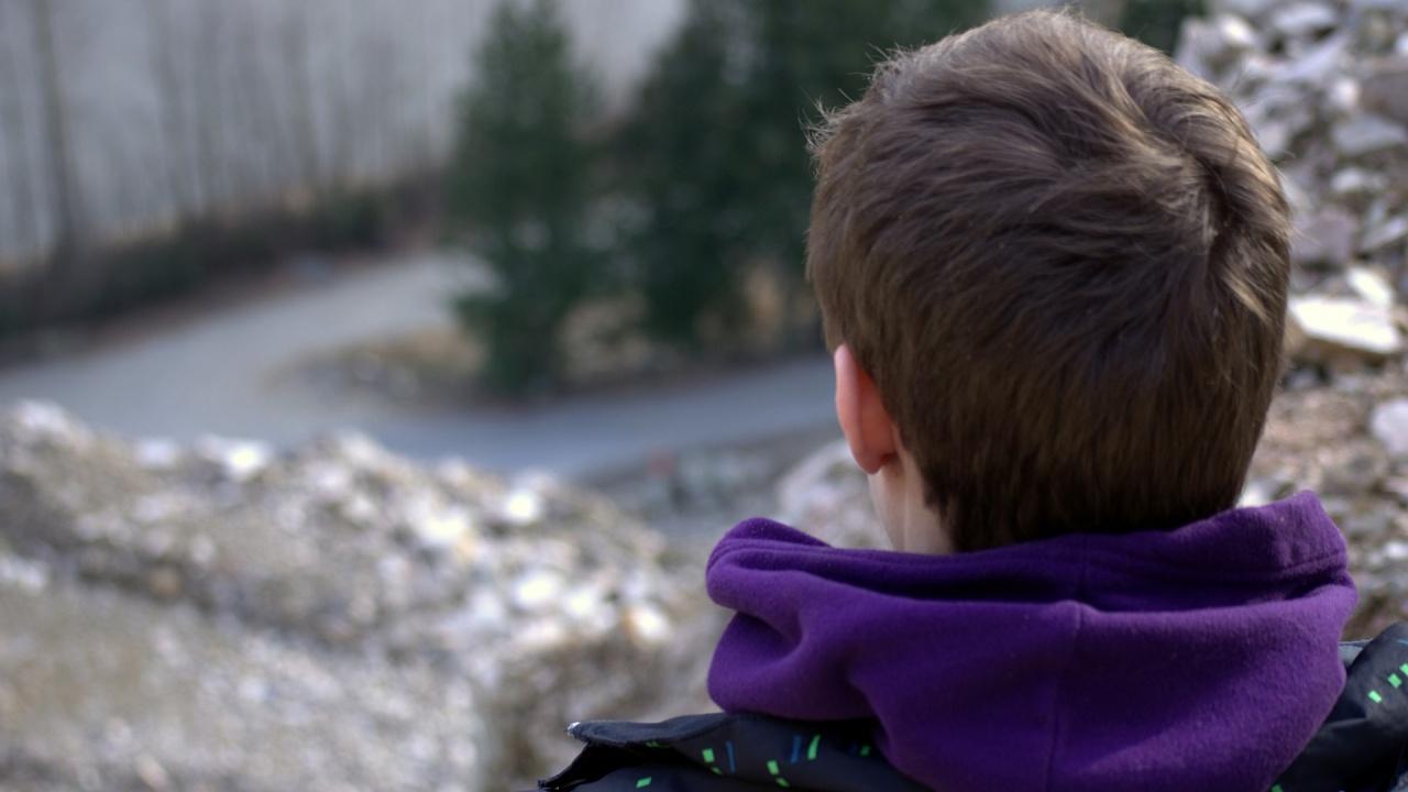 Пловдивчани се загубиха в планината, цяла нощ ги търсиха