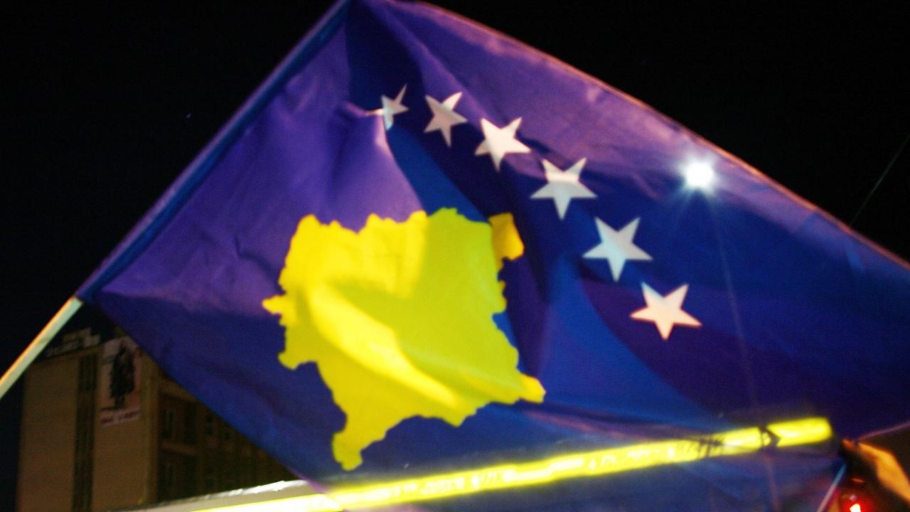 Косовският премиер ще съди Сърбия за геноцид