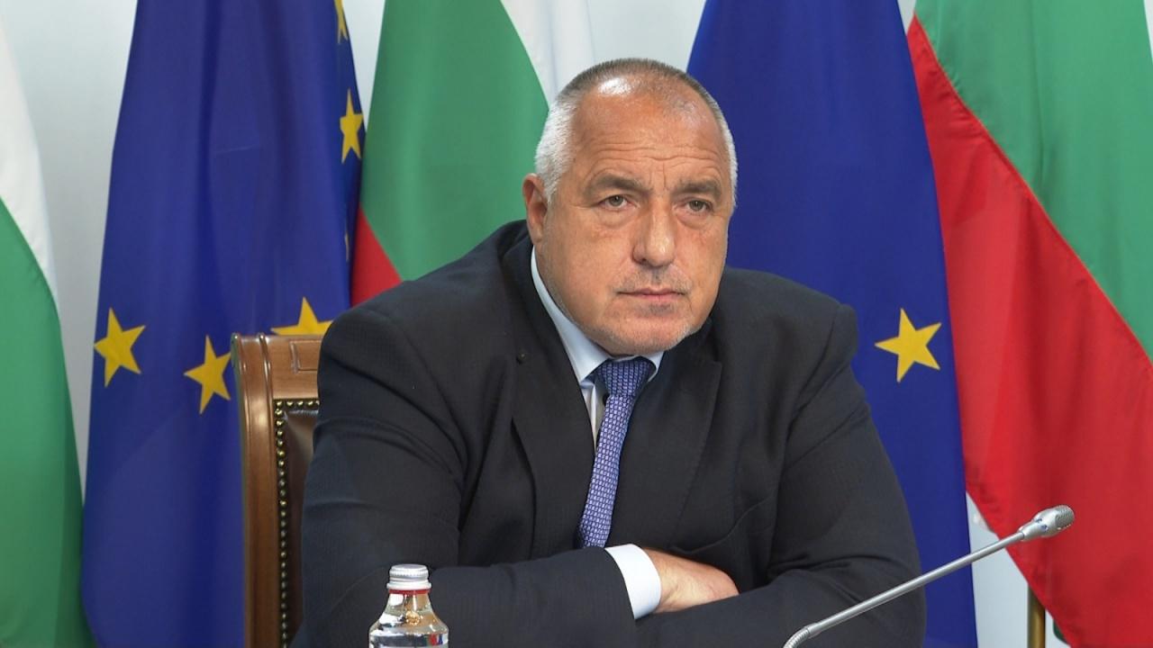 Започна участието на премиера Борисов във втория ден от среща на върха в Порто