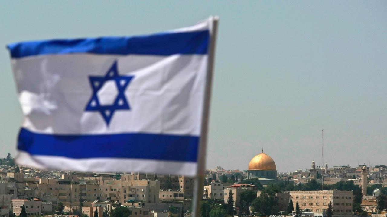 Саудитска Арабия и Обединените арабски емирства осъдиха Израел за готвените експулсирания на палестинци