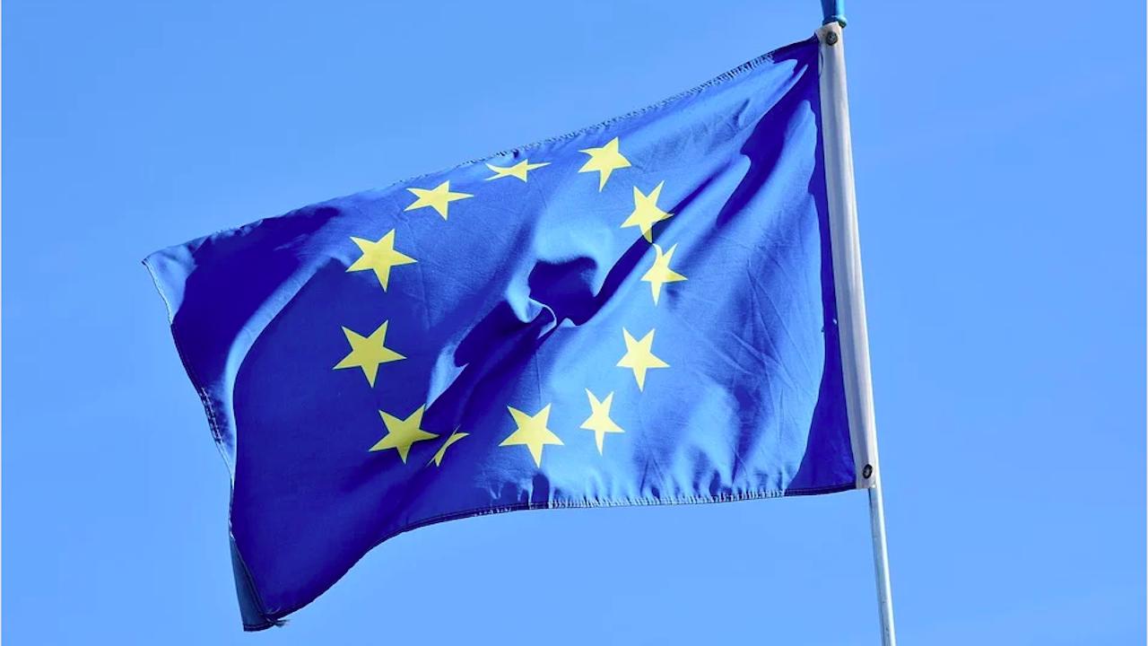 Републиканци за България: В Деня на Европа да се замислим, европейци ли сме или чуждопоклонници