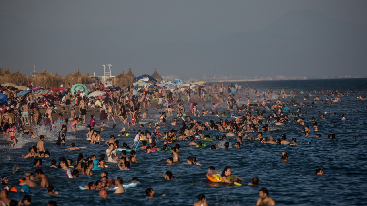 Туристическата конфедерация подкрепи позицията на БАЗ и СЗБ за предложения министър
