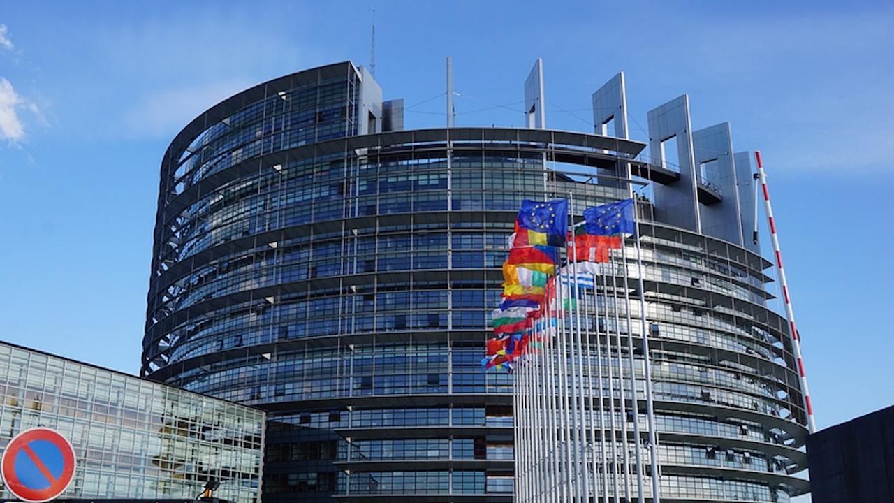 В Страсбург бе открита Конференцията за бъдещето на Европа с цел реформиране на ЕС