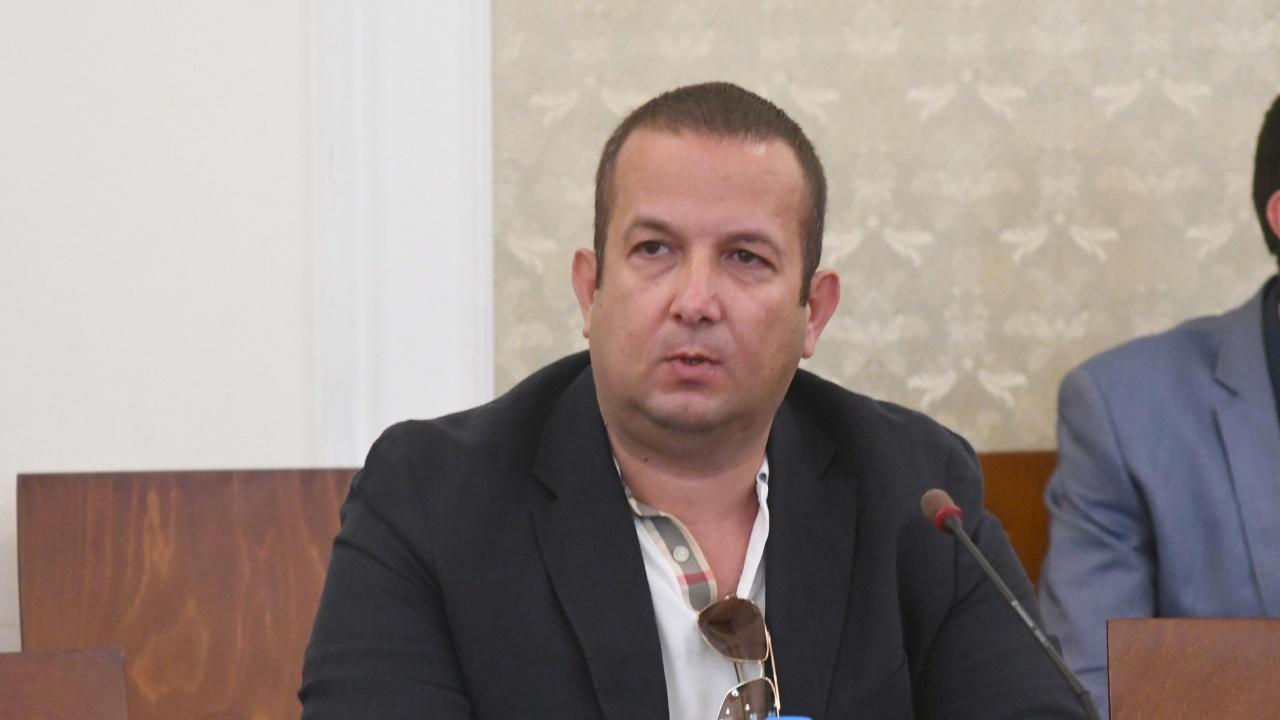 """Шеф от """"Градус"""" съсипа твърденията на Светослав Илчовски"""
