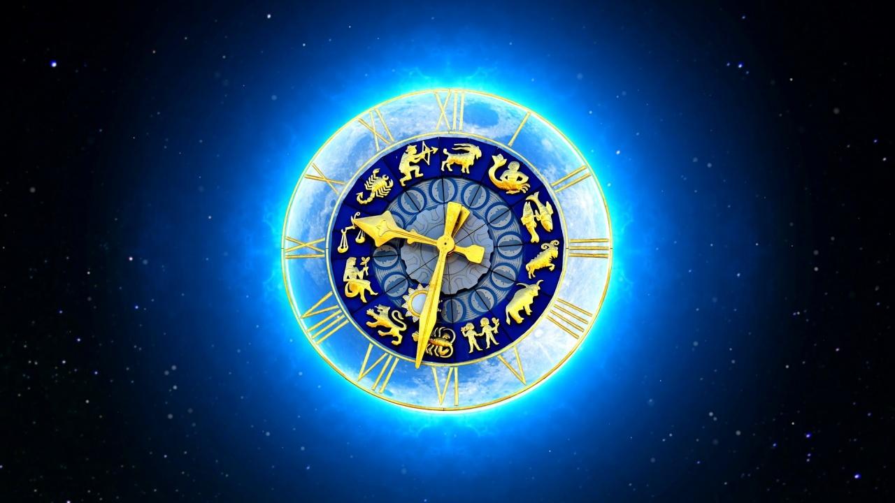 Седмичен хороскоп от 10 до 16 май