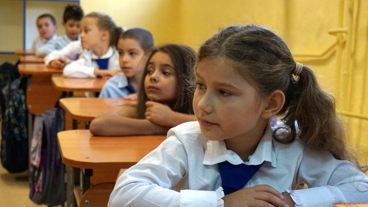 Започва кандидатстването за първи клас в училищата в Търговище