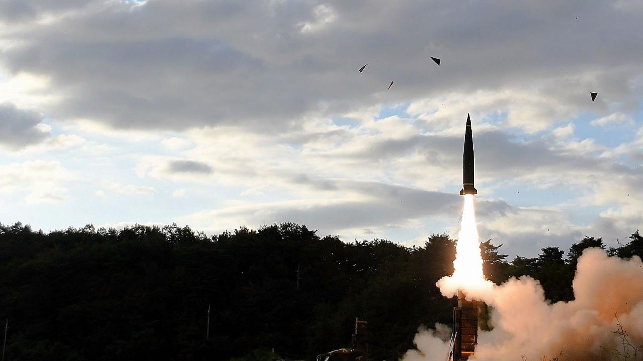 Израел се оплака: Подложени сме на над 10 часа ракетен обстрел