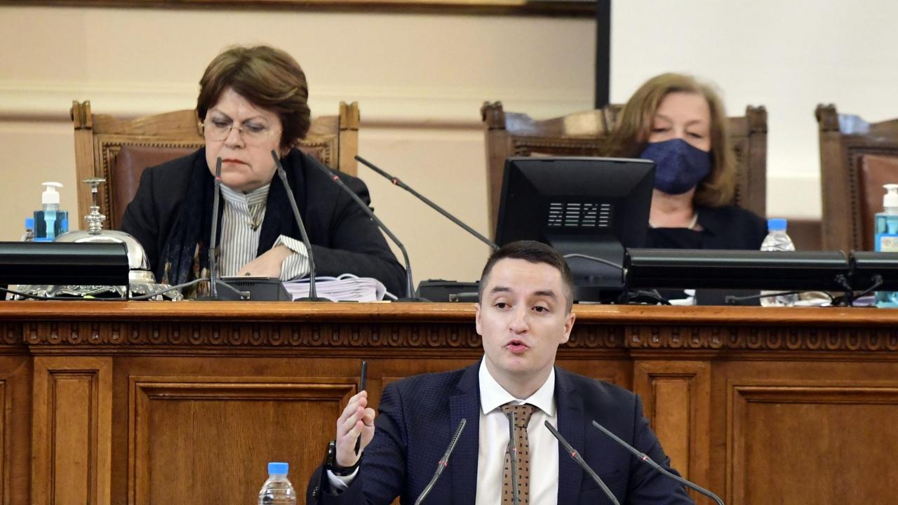 """В БСП очакват служебният кабинет да разкрие проблемите в министерствата, """"скрити под килима"""""""