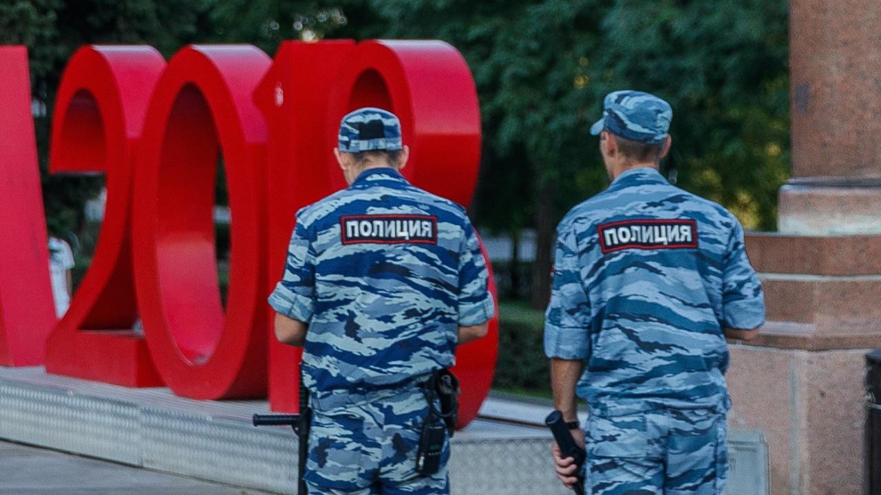 Очевидка на трагедията в Казан: Беше ужасно