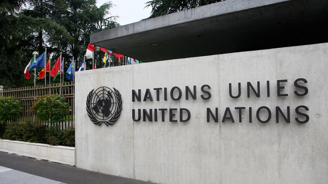 """ООН """"дълбоко разтревожена"""" от ескалацията на насилието в Израел и окупираните палестински територии"""