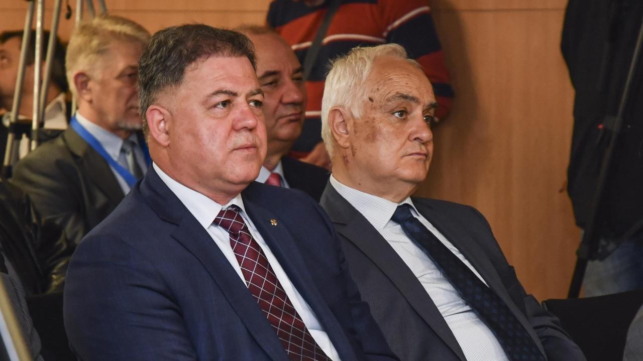 Николай Ненчев: Радев ще се опита да овладее всички структури