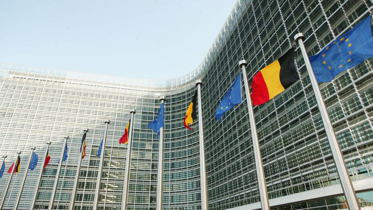 Прогноза на ЕК: Стабилизиране на публичния дефицит в България до 1,9 на сто през 2022 г.