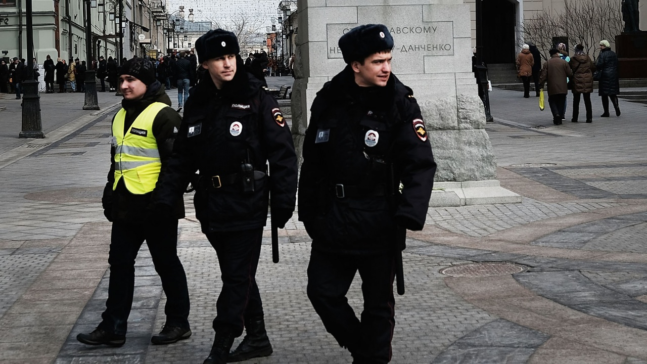 Стрелецът от Казан: Исках да се самоубия