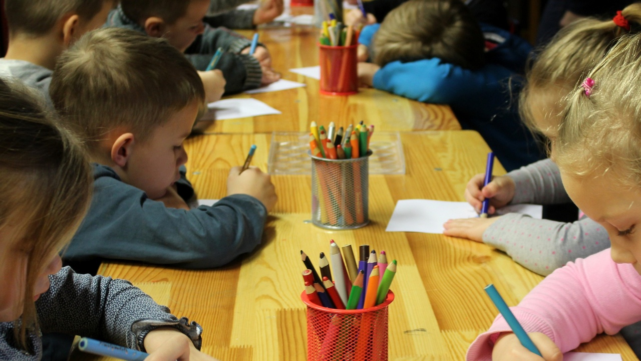 Детските градини и ясли в Добрич ще бъдат без лятна ваканция