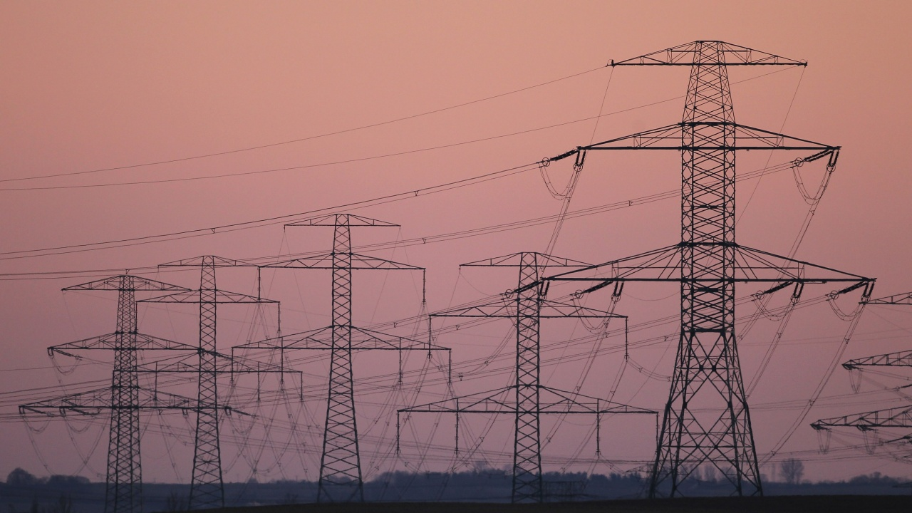 Енергийната борса затвори при средна цена 123.22 лева за мегаватчас