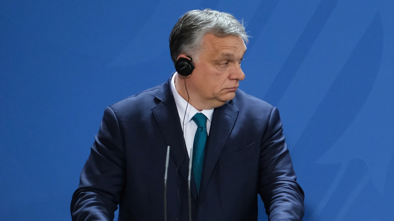 Унгарската опозиция селектира кандидати срещу Виктор Орбан