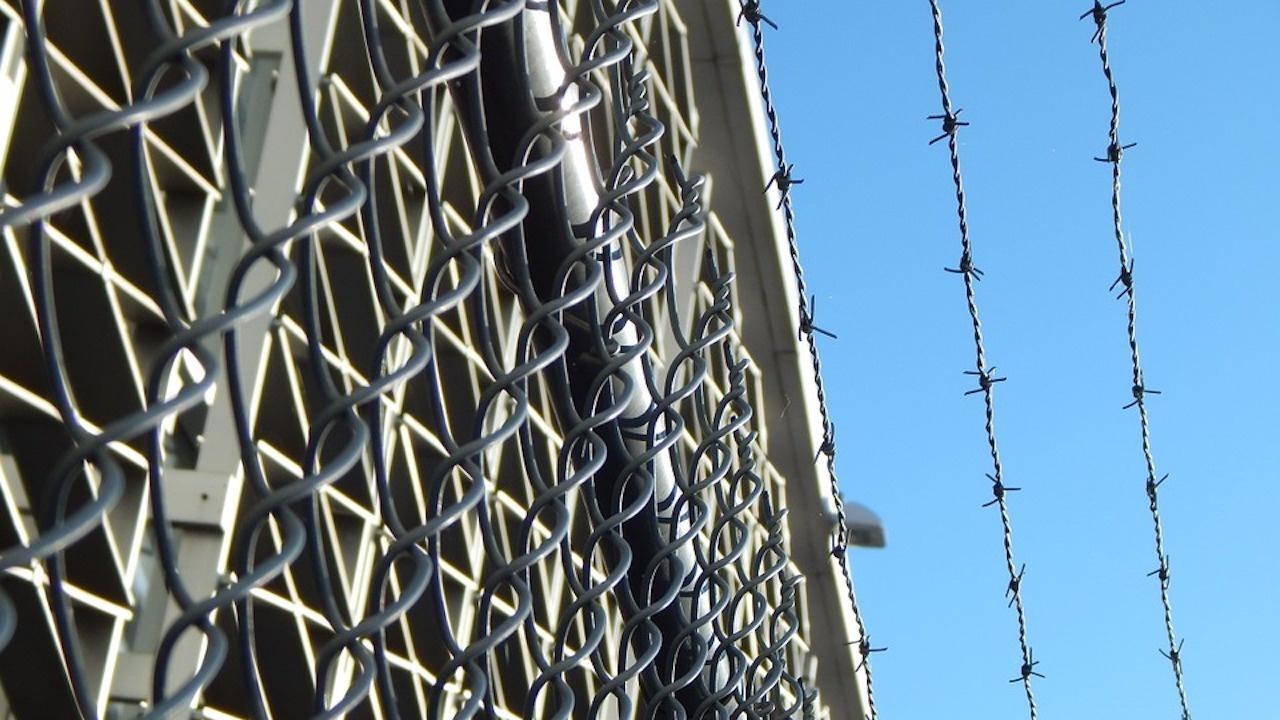 2 г. затвор за шофьор без книжка