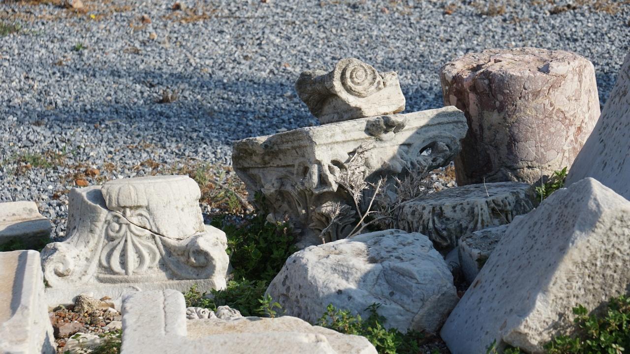 Най-старата гробница разкрива емоционалния живот на ранните хора