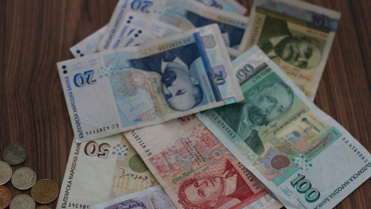15 000 евро са откраднати от къща в Кюстендил