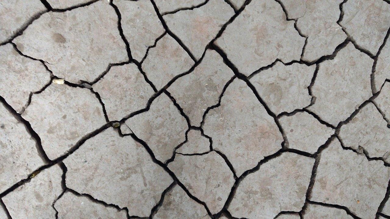 Слабо земетресение е регистрирано в района на Доспат