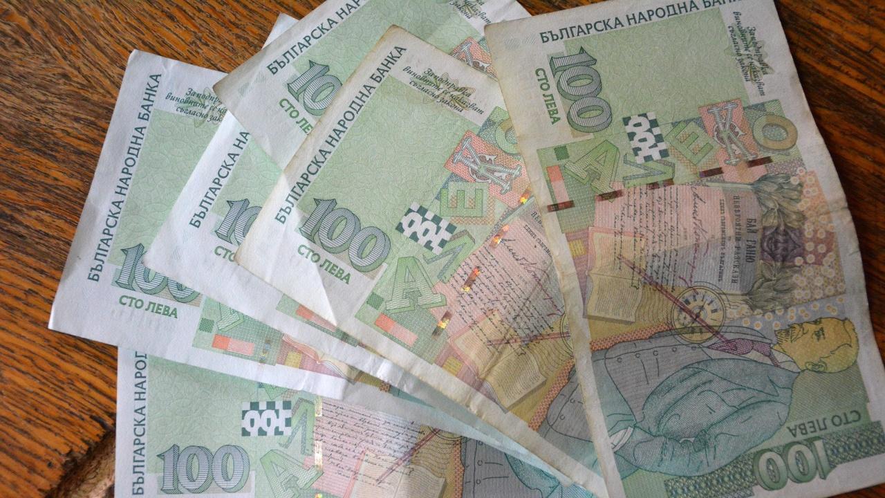Румен Гълъбинов за novini.bg: Няма нужда от актуализация на бюджета до юли