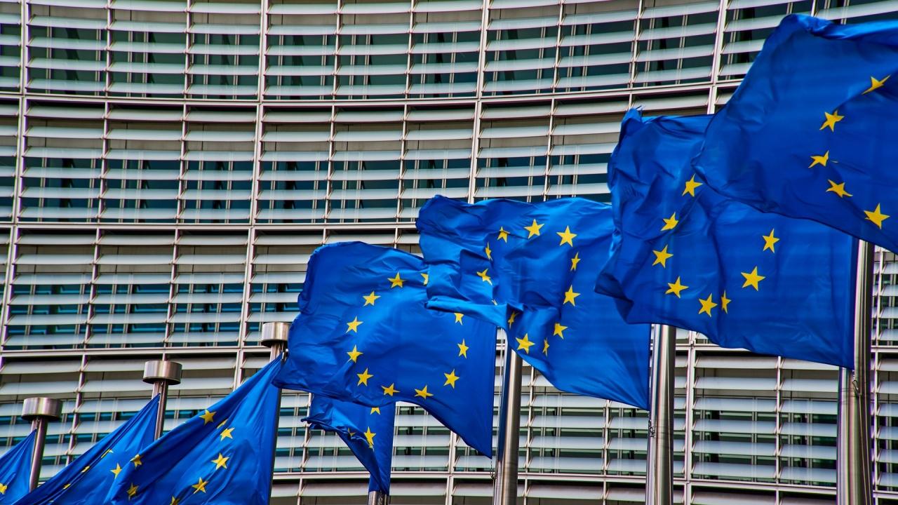 Очаква се сериозен скок в икономиката на ЕС