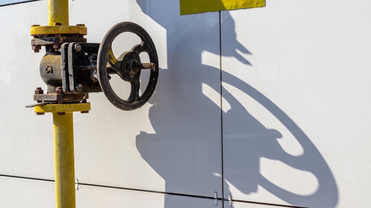 Американският тръбопровод за горива  възстановява работата си