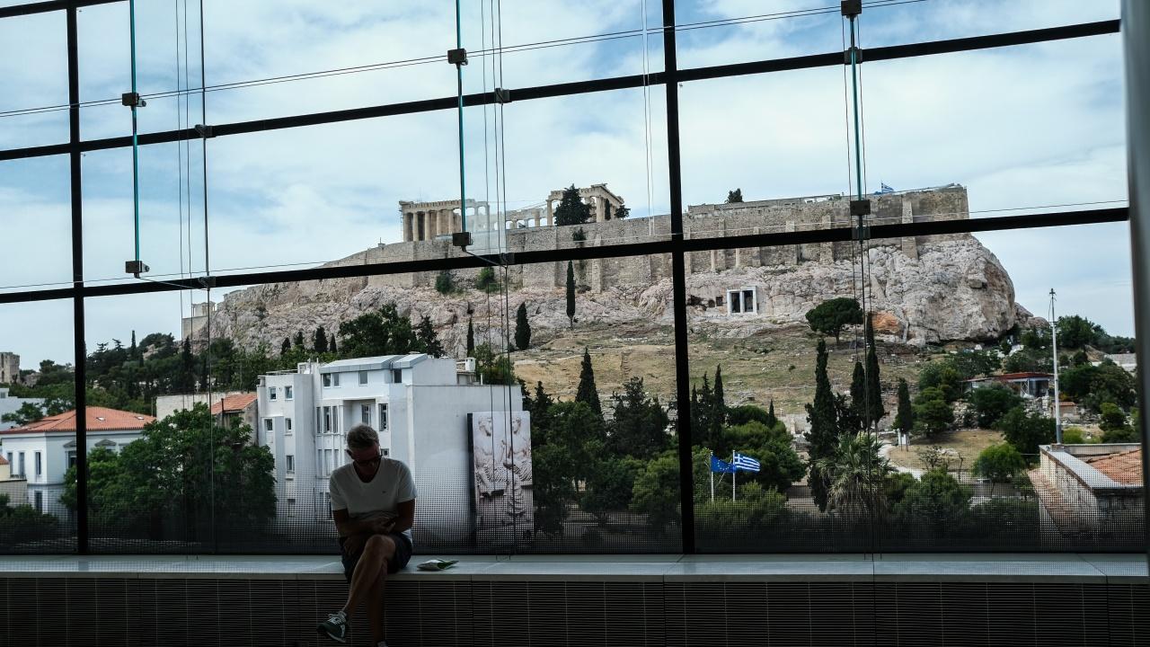 От петък в Гърция отпадат много ограничения