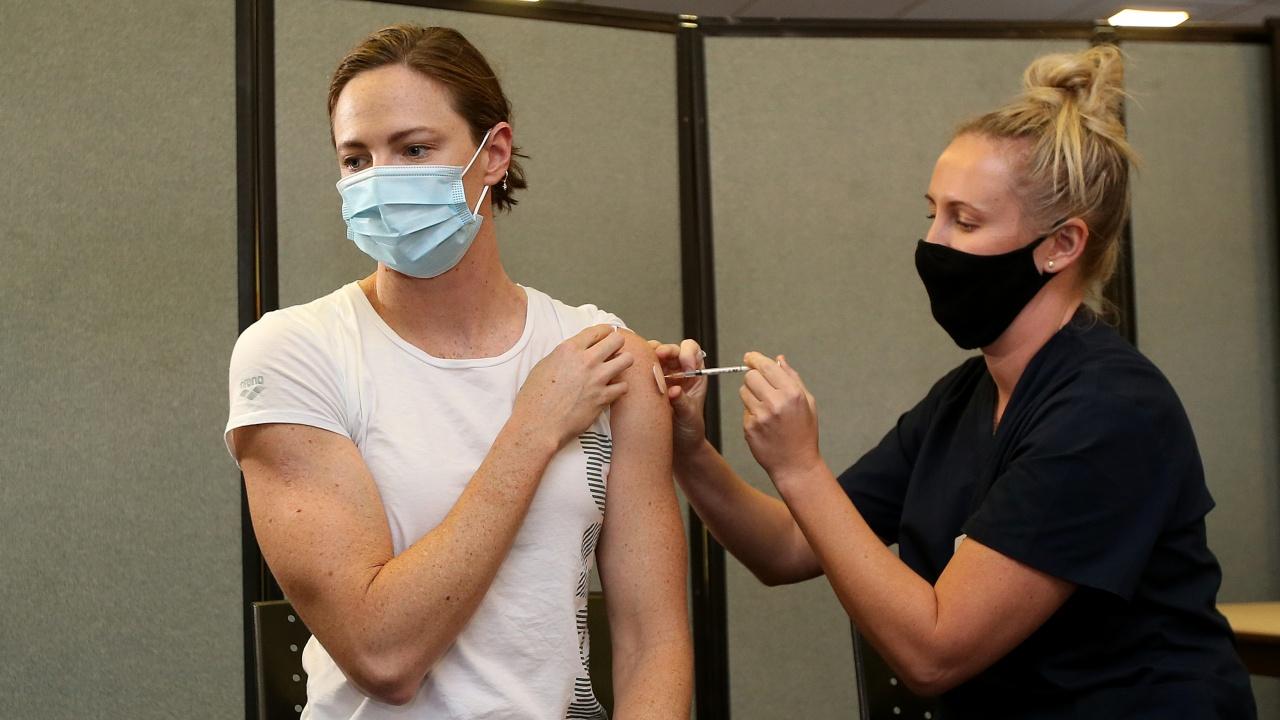 Богати страни, хвалени преди за успеха на ваксинационната си кампания, вече изостават