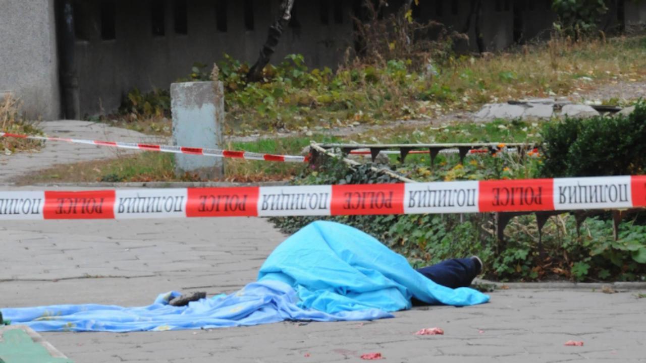 Жестокост на съдбата накара жена да се самоубие във Враца