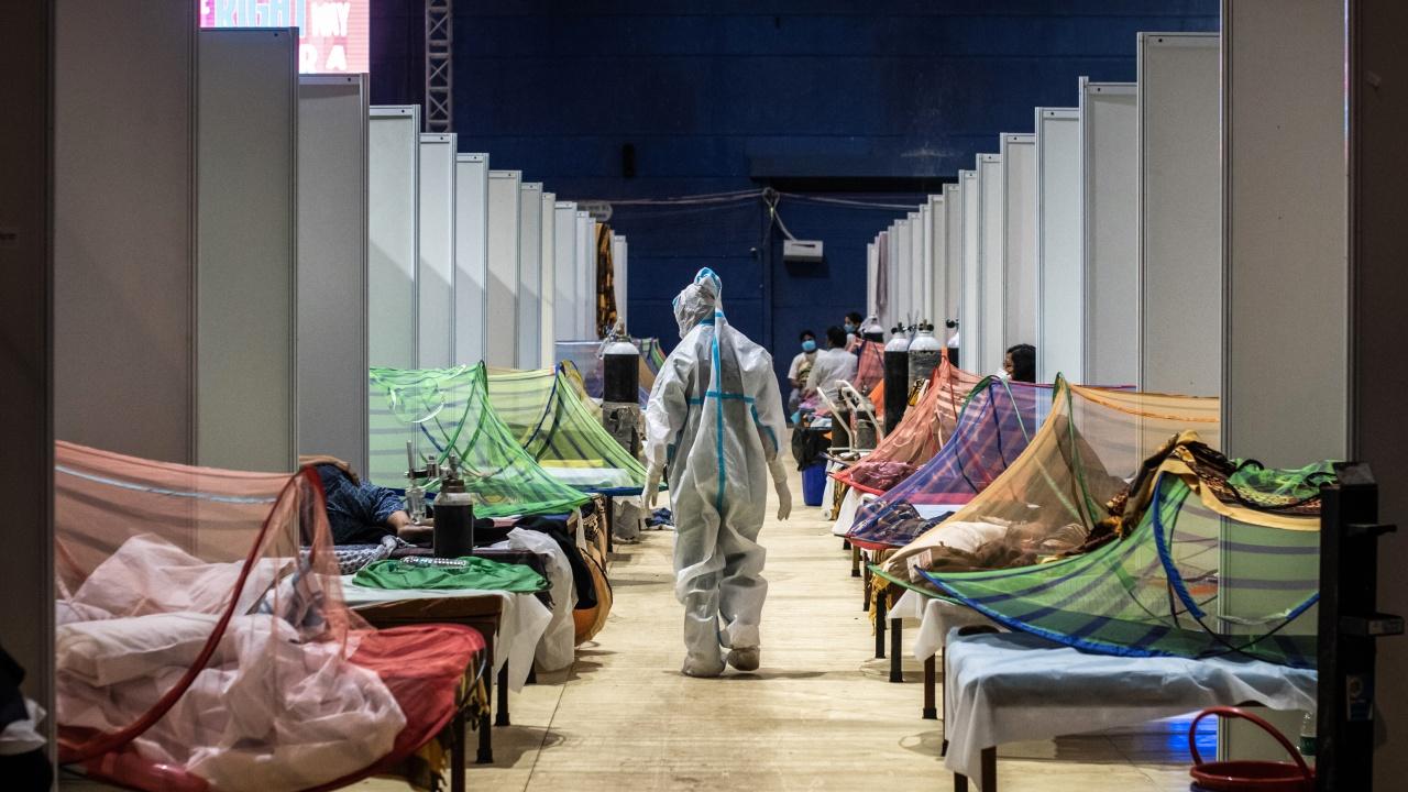 Премиерът на Индия беше разкритикуван за кризата с коронавируса и призован да действа