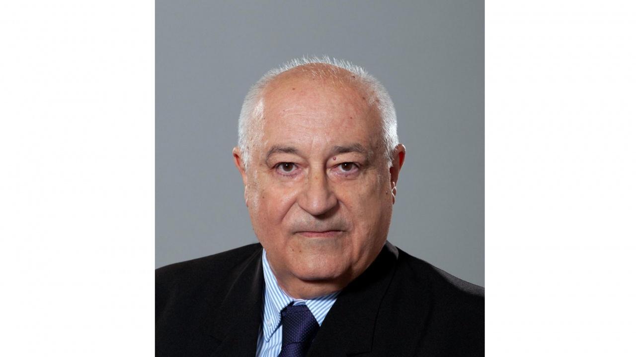 Разрешаването на проблемите в ИАОС е сред първите приоритетни задачи за министър Асен Личев