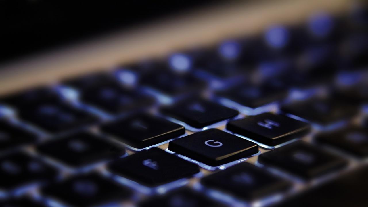 Онлайн приемът на първокласници във Велико Търново започва в понеделник