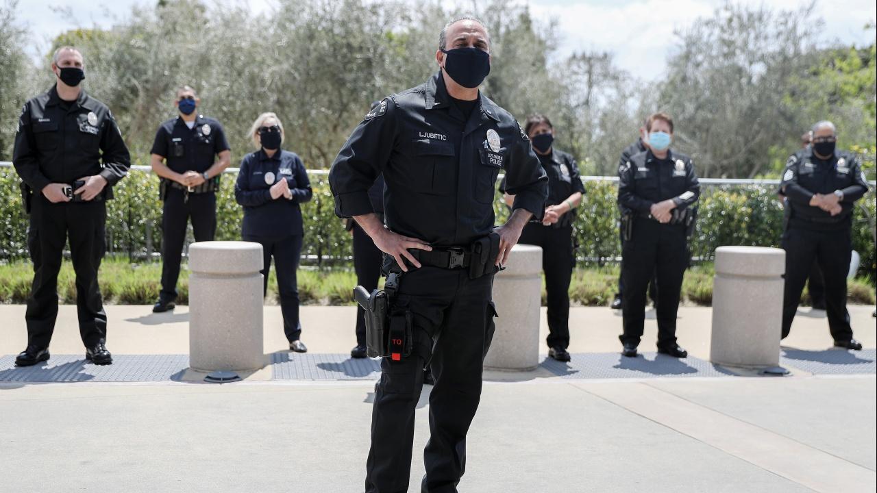 Деветима ранени при стрелба в американския град Провидънс