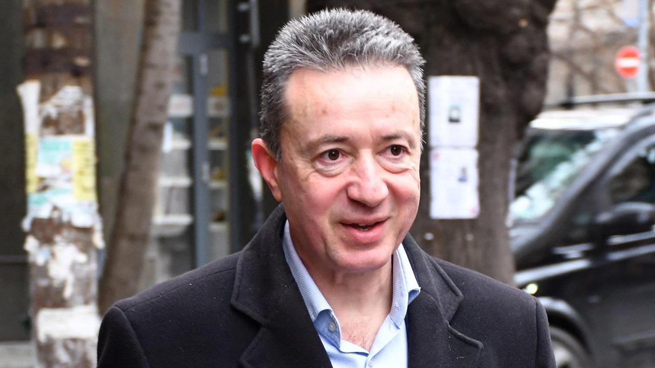 Янаки Стоилов: Има опасност да попаднем в конституционна инфлация