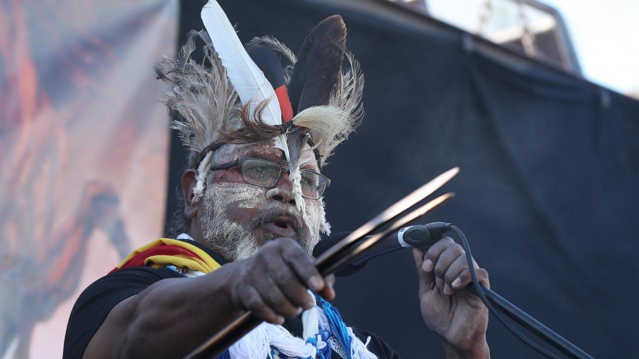 Осъдиха най-големия телеком в Австралия за измама на аборигени