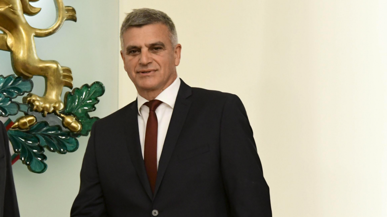 Премиерът назначи двама зам.-министри на енергетиката