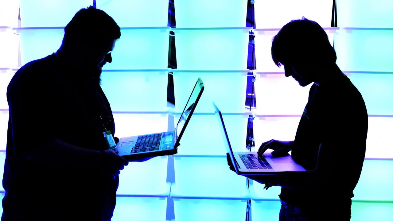 Хакери атакуваха ирландската здравна служба
