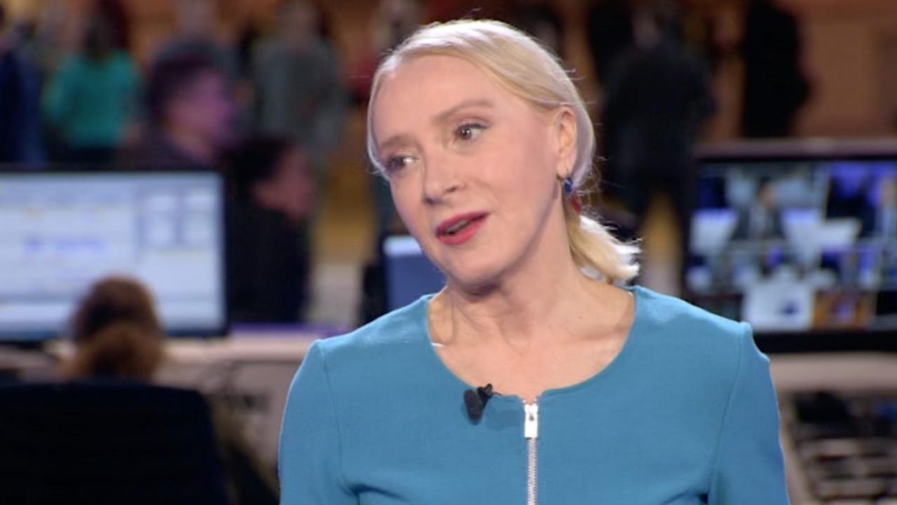 """Известна тв журналистка оглави """"Инициатива за свободни медии на Балканите"""""""