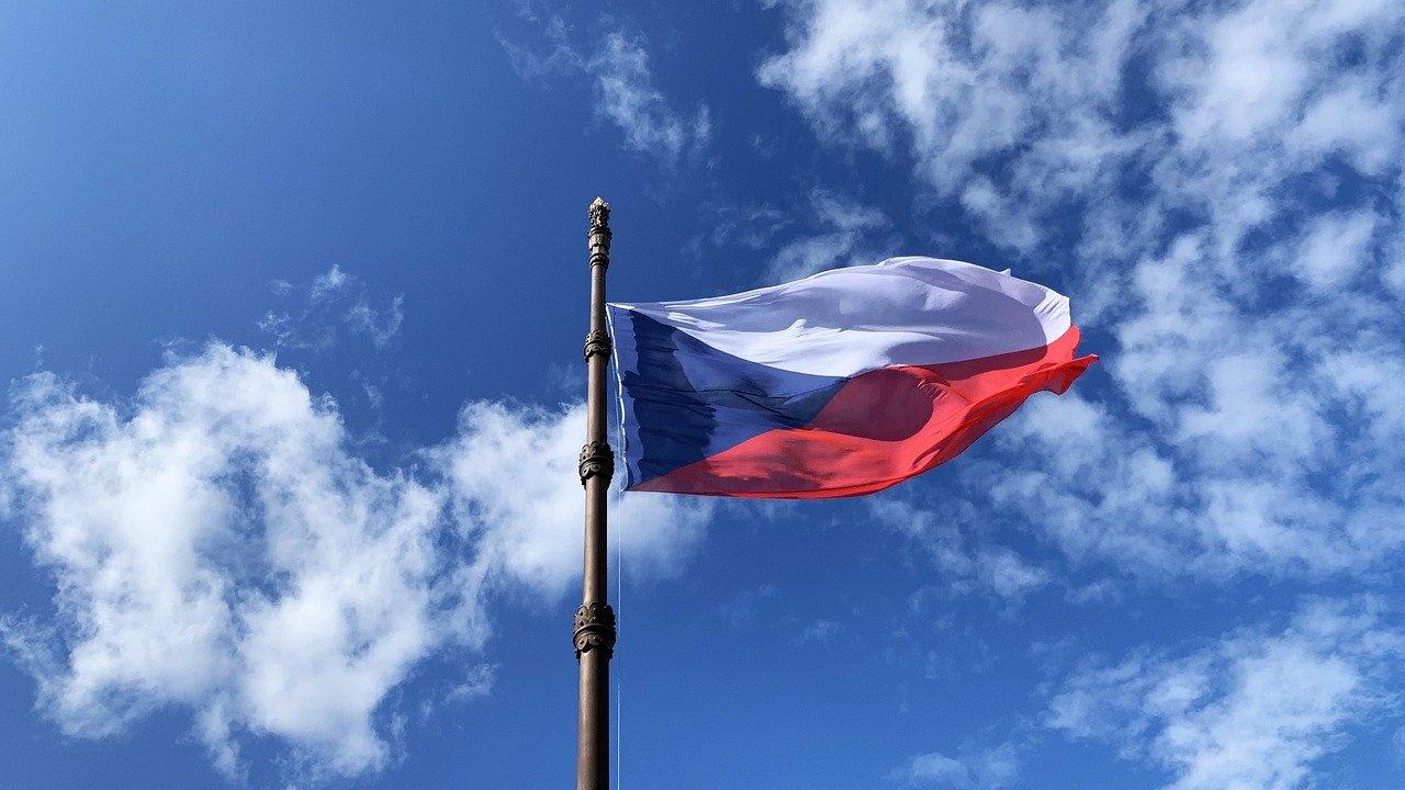 Главният прокурор на Чехия подал оставка под натиск от правосъдния министър
