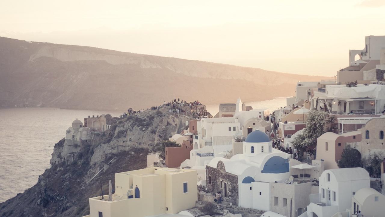 Ето как ще можем да влизаме денонощно в Гърция