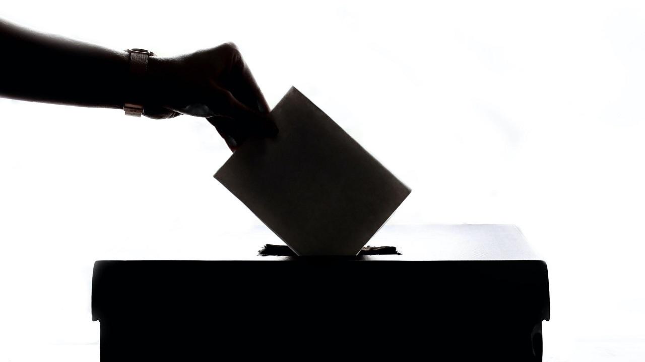 В Хърватия ще има местни избори
