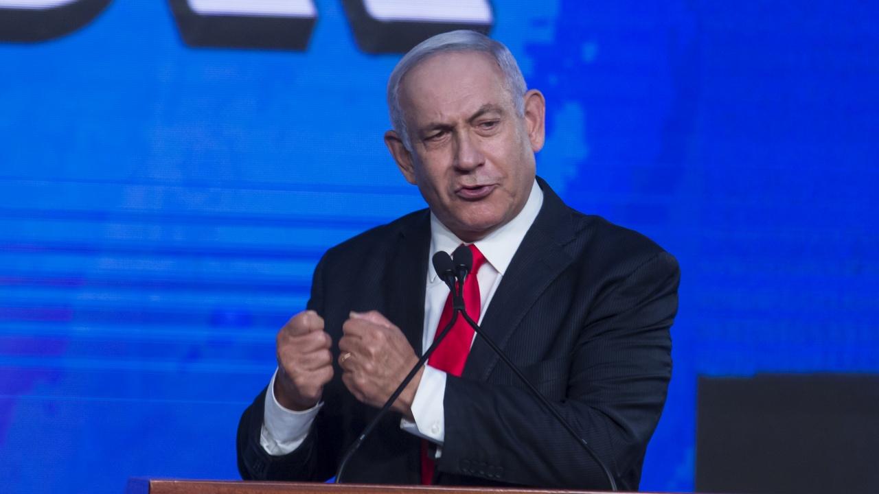 Нетаняху се закани: Ще ударим здраво терористите